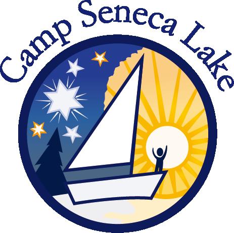 Camp Seneca Lake - Home